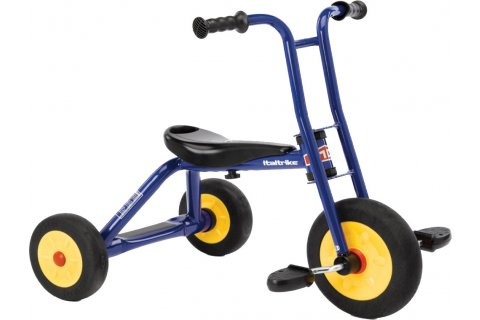 Italtrike Tricycles
