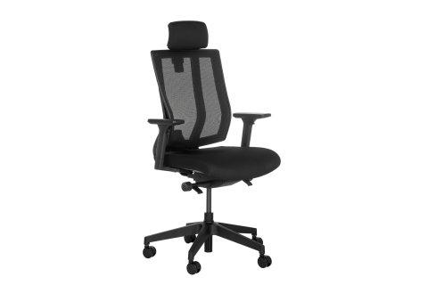 Ergonomic Task Chairs by Vari