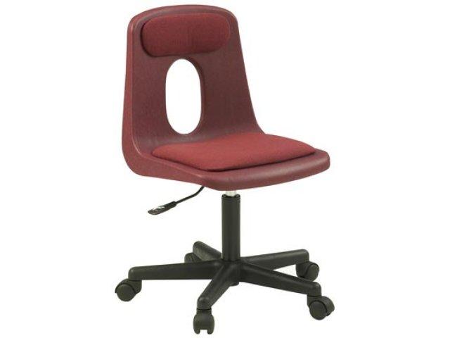 Padded Poly Teacher Chair Acd 158p Teacher Chairs