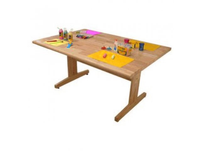 2175 further Download Plywood Sawhorse Plans Pdf Playhouse Plans From Pallets moreover Diy Dining Table Ideas as well 93fe5bccb5447603 likewise Small Round Folding Picnic Table With Detached Benches In The Garden Ideas. on wooden folding picnic table