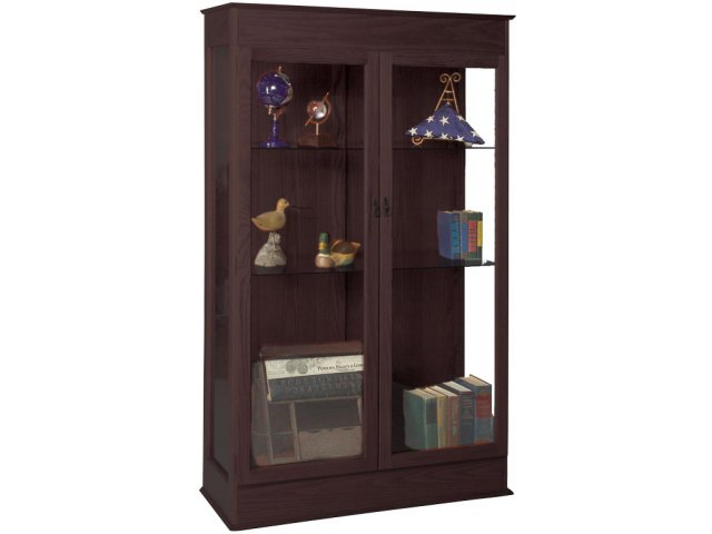 Display Cabinets Trophy Cases And Showcases