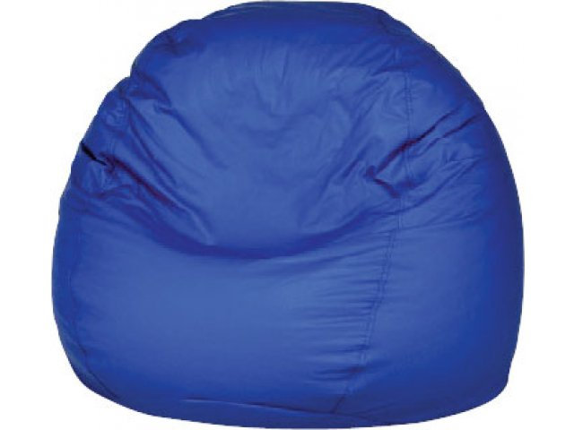 Brilliant Jumbo Adult Bean Bag Chair Pdpeps Interior Chair Design Pdpepsorg