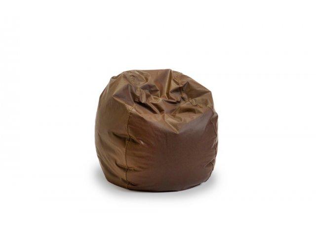 Children S Bean Bag Chair