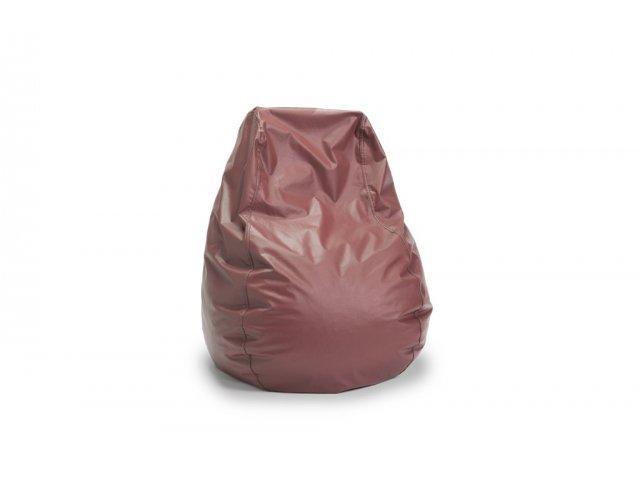 Peachy High Back Childrens Bean Bag Chair Pdpeps Interior Chair Design Pdpepsorg