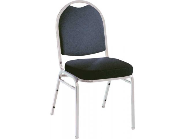 Padded Banquet Chairs banquet chairs, banquet furniture, stackable chairs & stack chairs