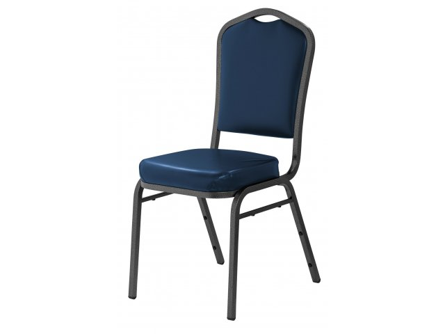 Premium Vinyl Stacking Chair Bsc 9300 Stacking Chairs