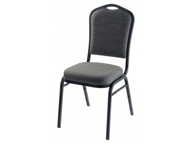 premium fabric stacking chair bsc-9350, stacking chairs