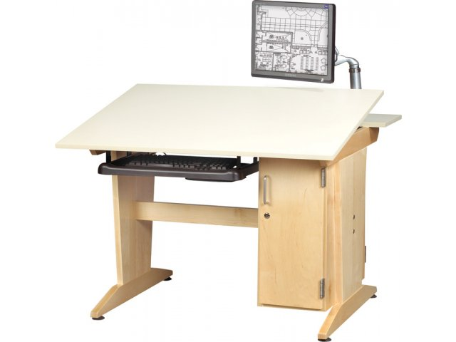 Cad drafting table cdt 4239 drafting art tables cad drafting table malvernweather Gallery