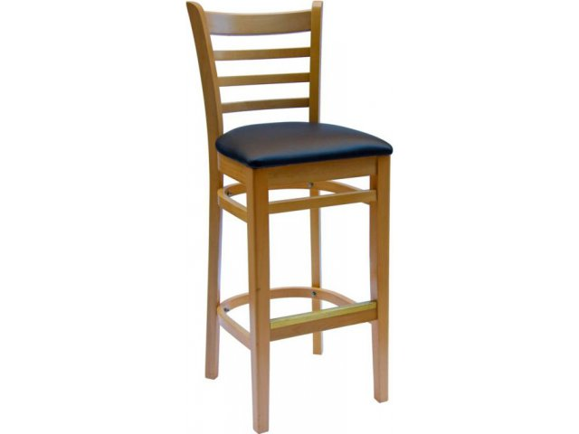 Bar Stools Tables And Chairs Burlington Bar Stools And