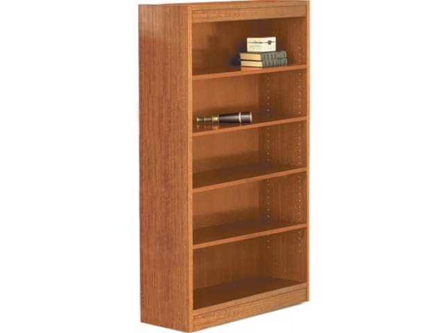 veneer shelves contemporary wood veneer bookcase standard 3 wx5 h library shelving bookcases 5267