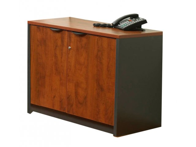 Simple  Office Furniture Shelves Wood Wood Office Storage Cabinet Forward