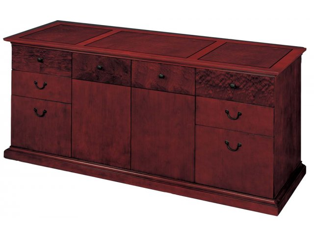 file cabinet credenza mar executive office credenza file cabinet dmo 20 15319