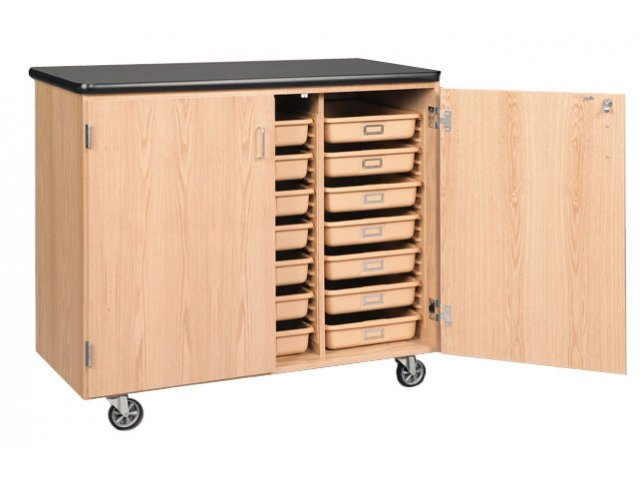Shop Lab Cabinets Choose From Our Great Selection - Lab storage cabinets