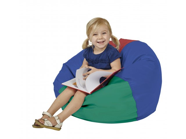 Astounding Junior Childrens Bean Bag Chair 26 Andrewgaddart Wooden Chair Designs For Living Room Andrewgaddartcom