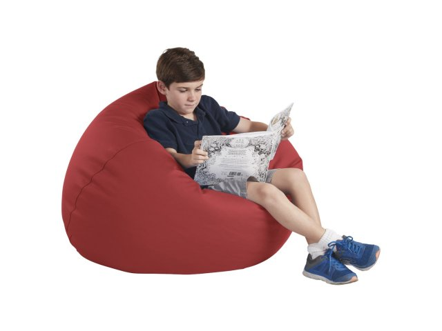 Brilliant Standard Childrens Bean Bag Chair 35 Andrewgaddart Wooden Chair Designs For Living Room Andrewgaddartcom