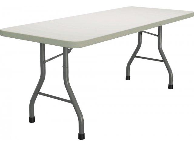 Attirant Event Series Lightweight Table