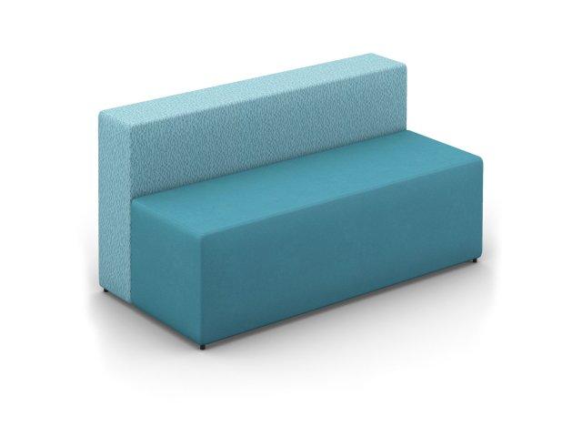 Astonishing Flex Modular Soft Seating Sofa Creativecarmelina Interior Chair Design Creativecarmelinacom