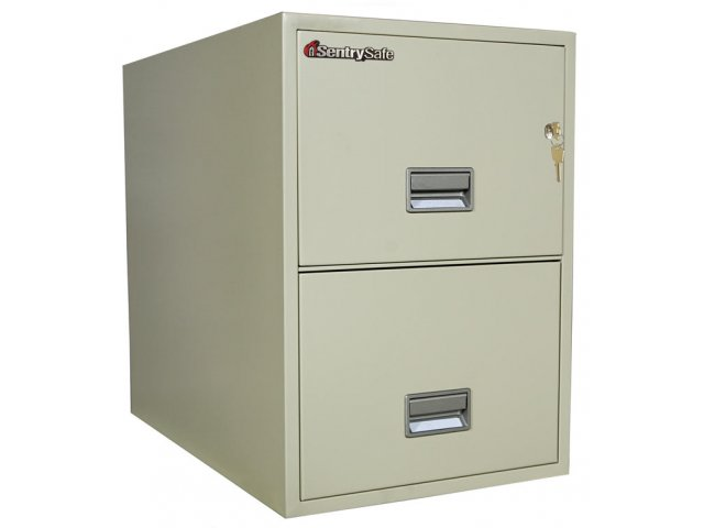 Cool  800 Series Legal Letter FullPull Lateral File Cabinet  ATG Stores