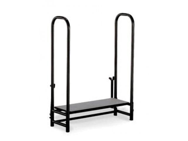 Portable Handrails For Steps Outside : Portable step with handrails for h or mobile stage