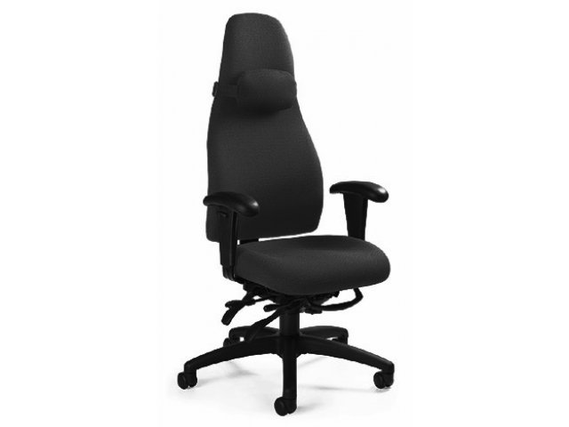 Obusforme Task Office Chair Glb 4430 Computer Chairs