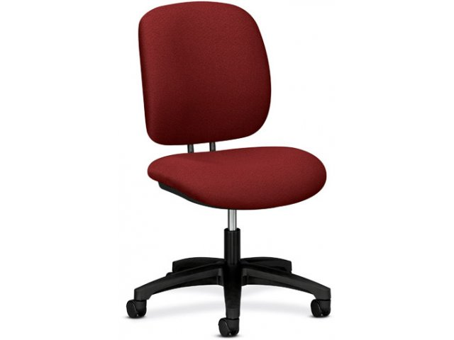 hon comfortask office chair hon 5901 computer chairs