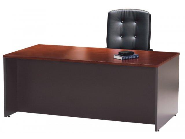 Hertz Customer Service Chat >> Hyperwork Double Pedestal Office Desk HPW-660, Office Desks