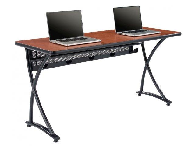 Illustrations V2 Computer Table 60x24