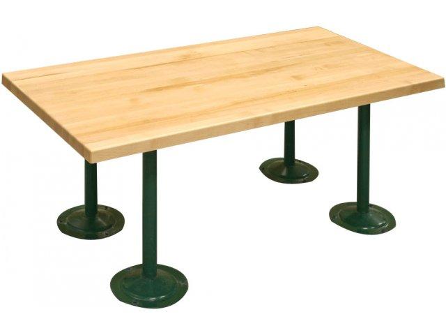 Choose Locker Room Benches: Buy Now! - Hertz Furniture