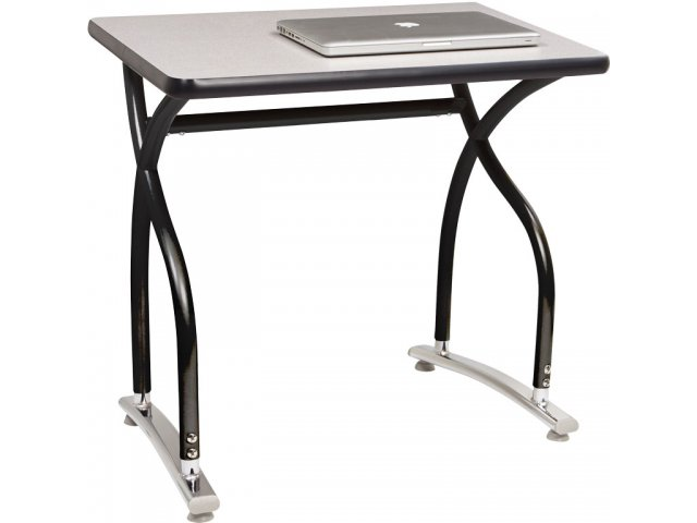 Illustrations V Adjustable Height Training Table X Training - Adjustable training table