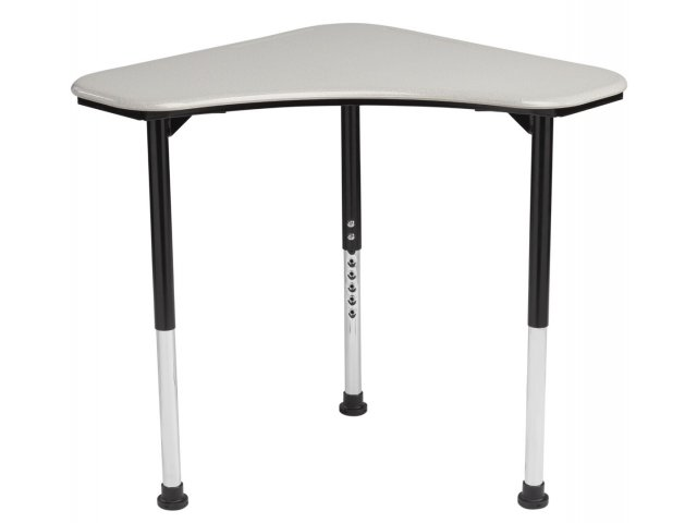 Innovative Classroom Desks ~ Innovation collaborative classroom desk inn student