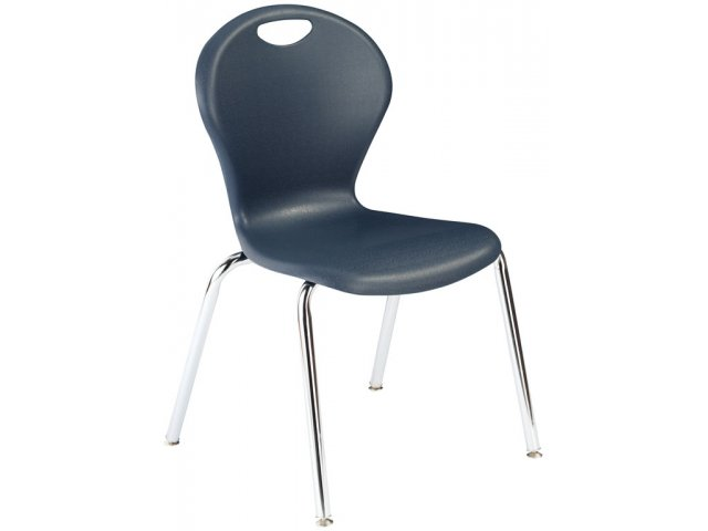 Inspiration Value XL Poly Classroom Chair