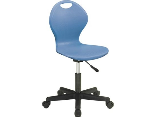 teacher chairs task chairs school chairs hertz furniture