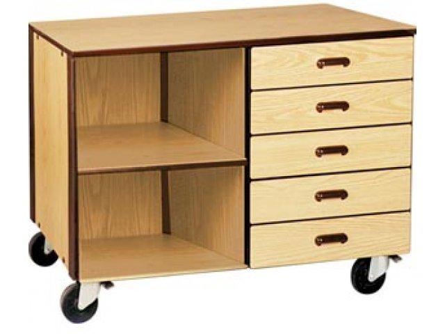 Beau Hertz Furniture