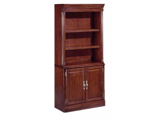 Keswick Bookcase 32 Quot Wx72 Quot H Office Bookcases