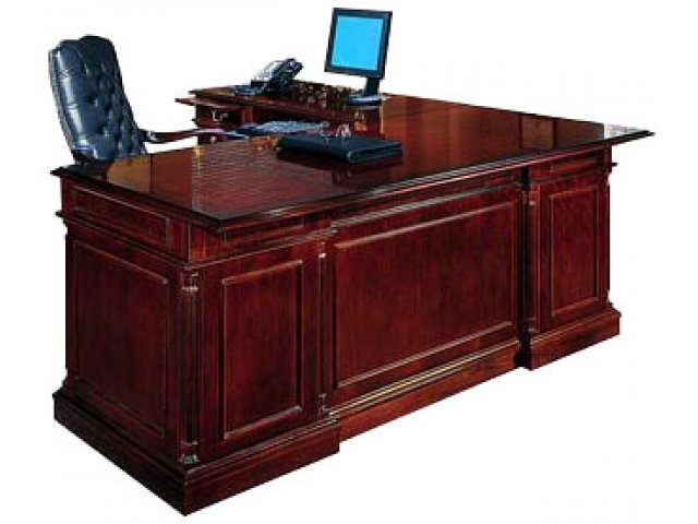 executive l shaped office desk l rtn kes 058 office desks