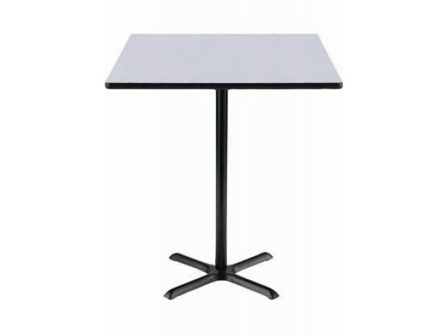Outstanding Counter Height Table Dimensions 640 x 480 · 11 kB · jpeg