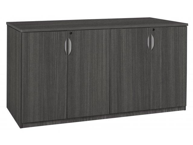 Credenza Conference Room : Legacy conference room storage credenza buffet leg 7236 credenzas