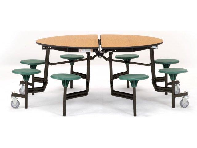 Charmant Hertz Furniture