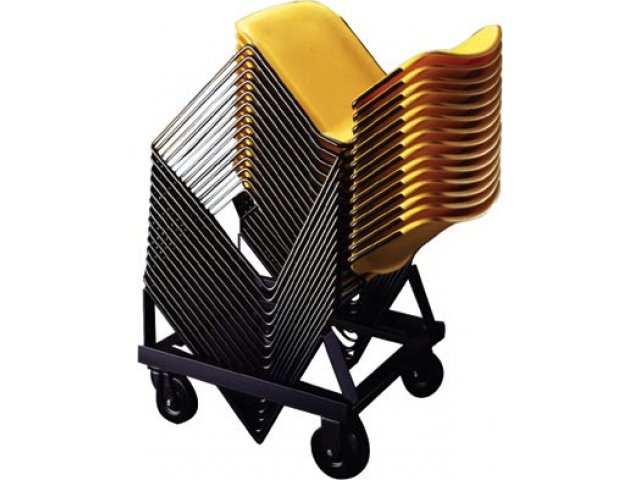 Matrix Chair Dolly Mxd Dolly Chair Dollies Amp Carts