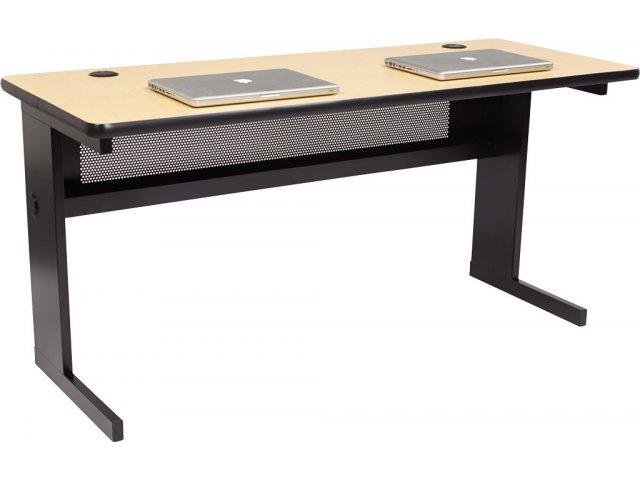 MXL Computer Table 60Wx30D Computer Tables