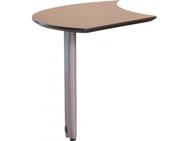 p desk to curved office mnextl furniture extension up save left medina mayline htm