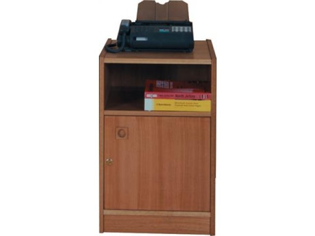 Overstock Telephone Cabinet Ncb 500 Sp Wooden Storage Cabinets