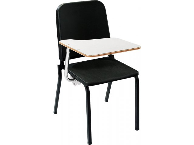 Nps Melody Musician Chair With Table