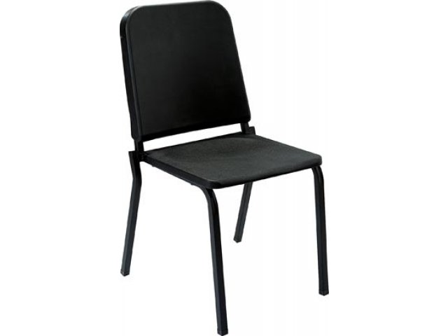 Beau NPS Melody Musician Chair