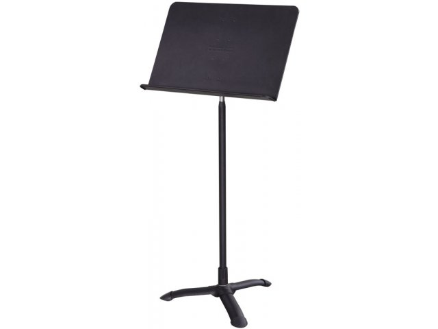 Music Stand, Height And Angle Adjustable NMS-82, Music Stands