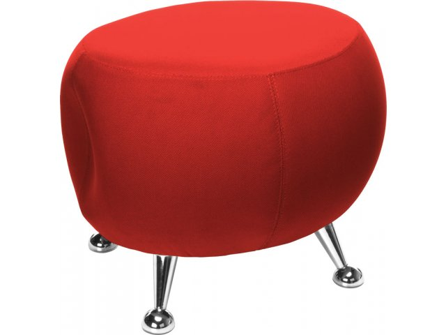 Jupiter Soft Seating Stool Ofm 2001 Soft Seating