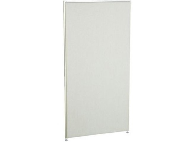 hon verse straight panel opp 7224 office partitions