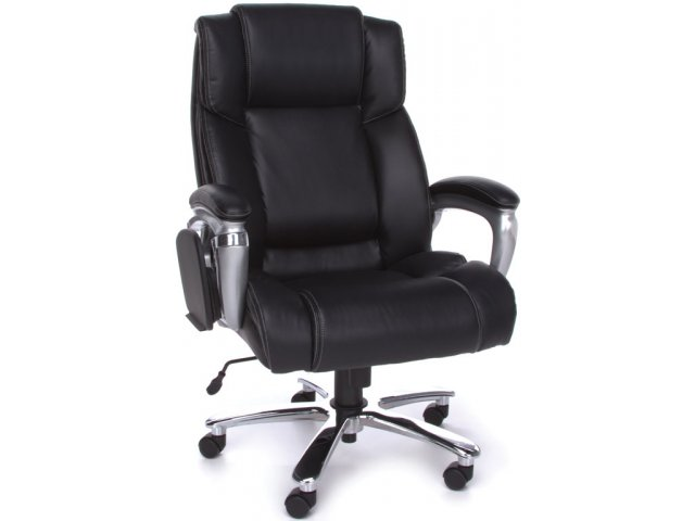big and tall executive leather office chair oro 200 conference chairs