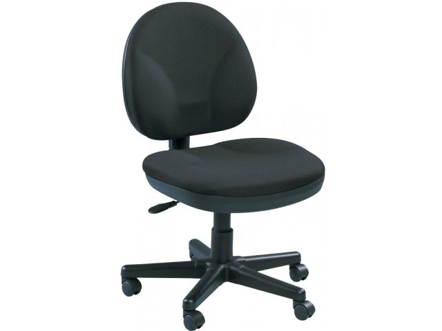 euro padded adjustable teacher chair oss 400 teacher chairs
