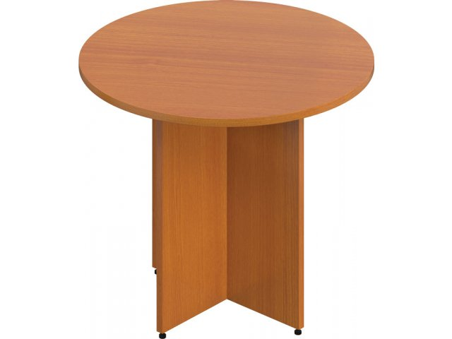 Round Conference Tables Restaurant Interior Design Drawing - 36 inch round conference table